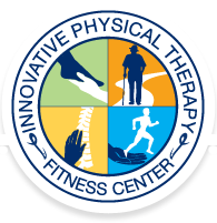Innovative Physical Therapy Fitness Center